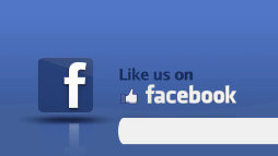 Facebook Motion Pack