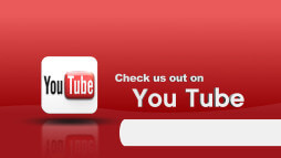 Youtube Motion Pack