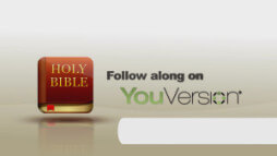 YouVersion Motion Pack